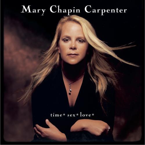 Mary Chapin Carpenter  Dead Man Walking  YouTube