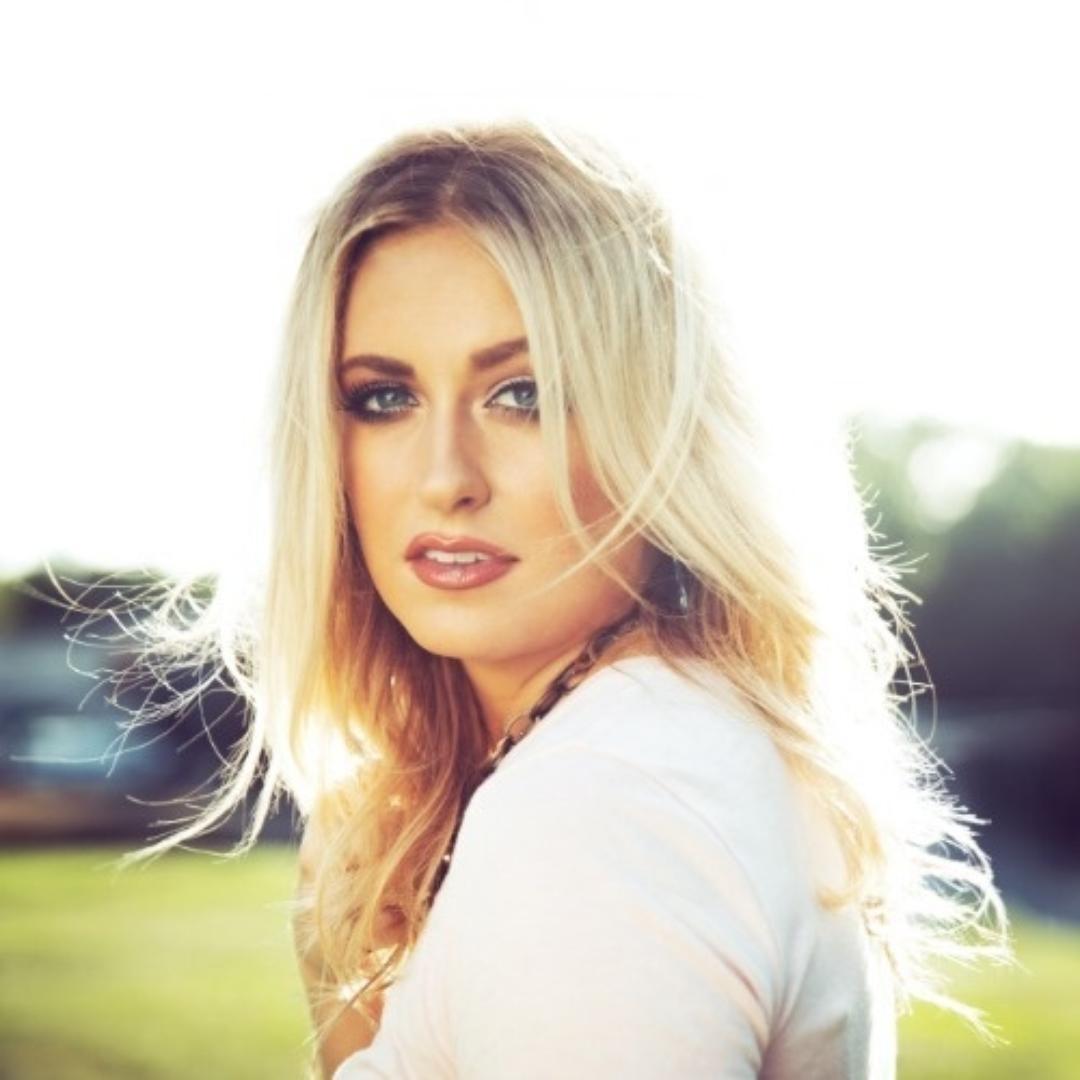 Rachel Wammack - Enough Playlist - Created by Sony Music