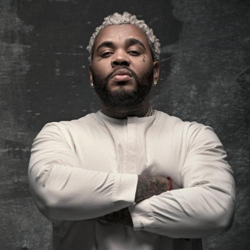 Listen to Kevin Gates | Pandora Music & Radio