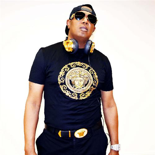 Listen to Master P | Pandora Music & Radio