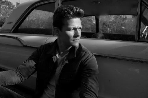 Listen to Tyler Ward | Pandora Music & Radio