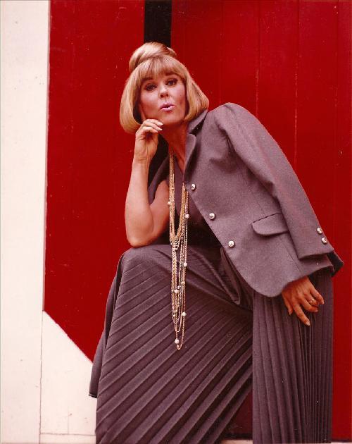 Listen to Doris Day | Pandora Music & Radio