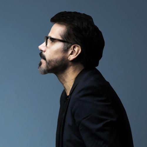 Listen To Jes U00fas Adri U00e1n Romero