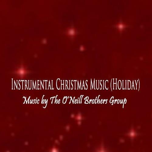 instrumental christmas music holiday 967k listeners1 album top songs start station - Best Christmas Pandora Station