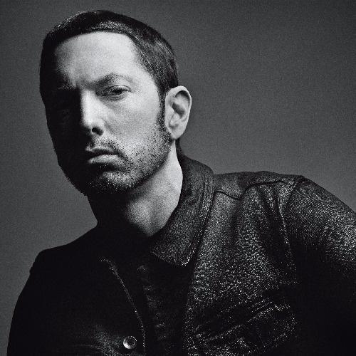 Listen to Eminem | Pandora Music & Radio