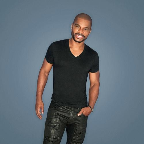 Kirk Franklin. 1.7M Listeners15 Albums. Top Songs