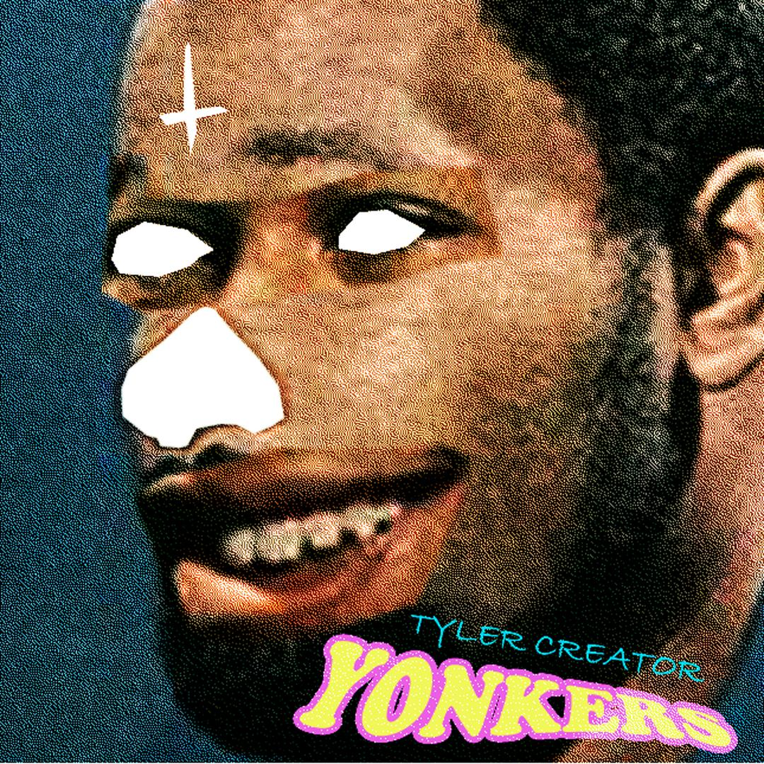Yonkers By Tyler The Creator Pandora