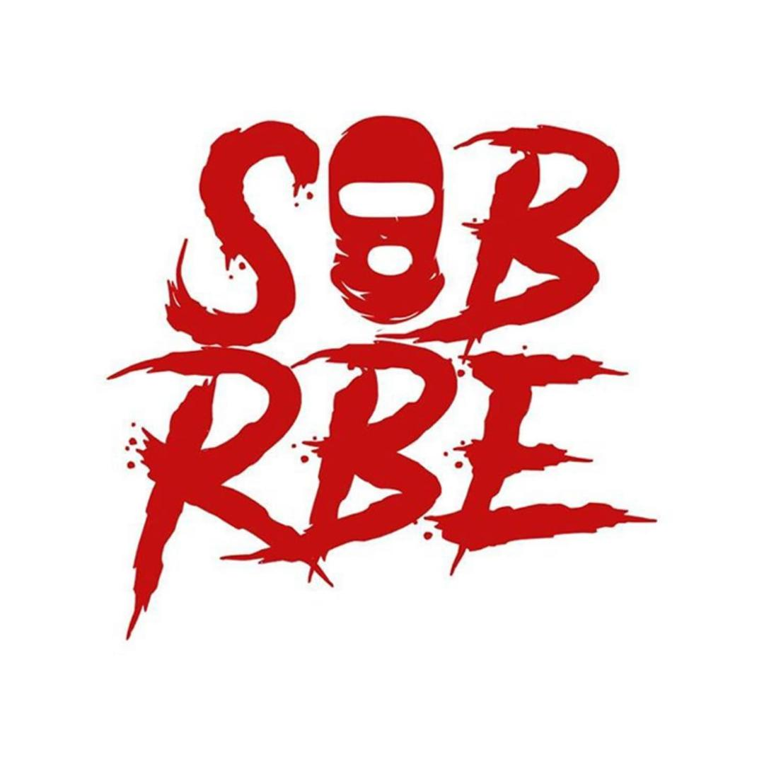 Sob X Rbe Wallpaper - Wall.GiftWatches.CO