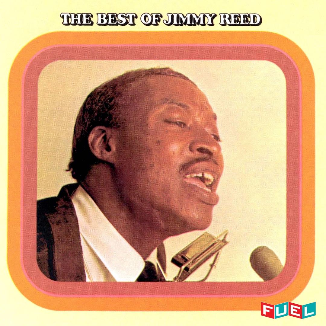 Hush Hush By Jimmy Reed Pandora