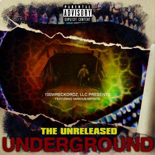 Listen to 100WRECKORDZ LLC & Various Artist | Pandora Music & Radio