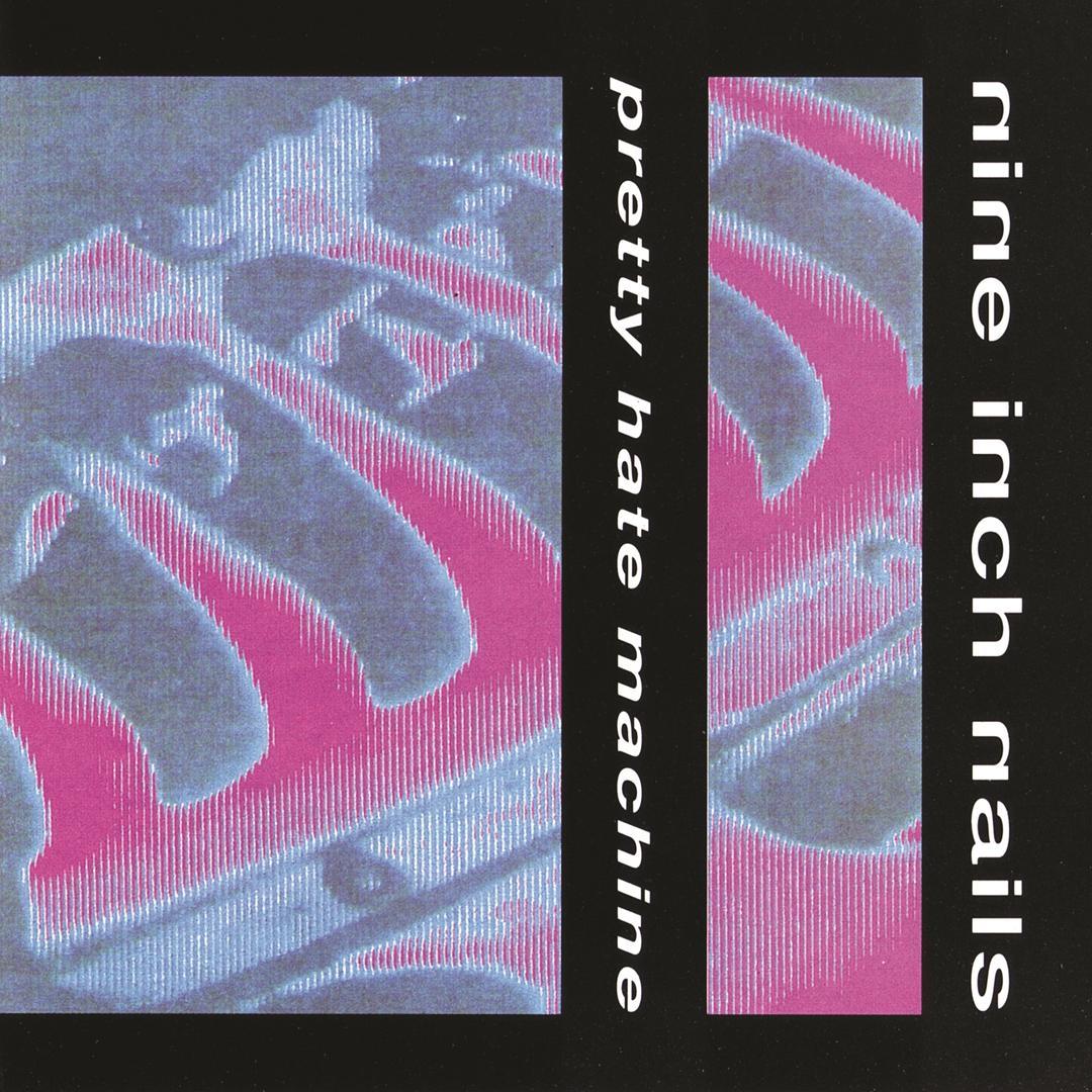 Head Like A Hole by Nine Inch Nails - Pandora