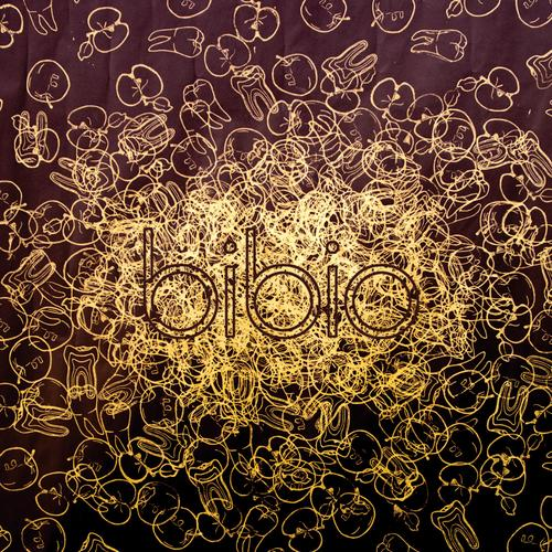 Lovers carvings letherette remix mix by bibio pandora