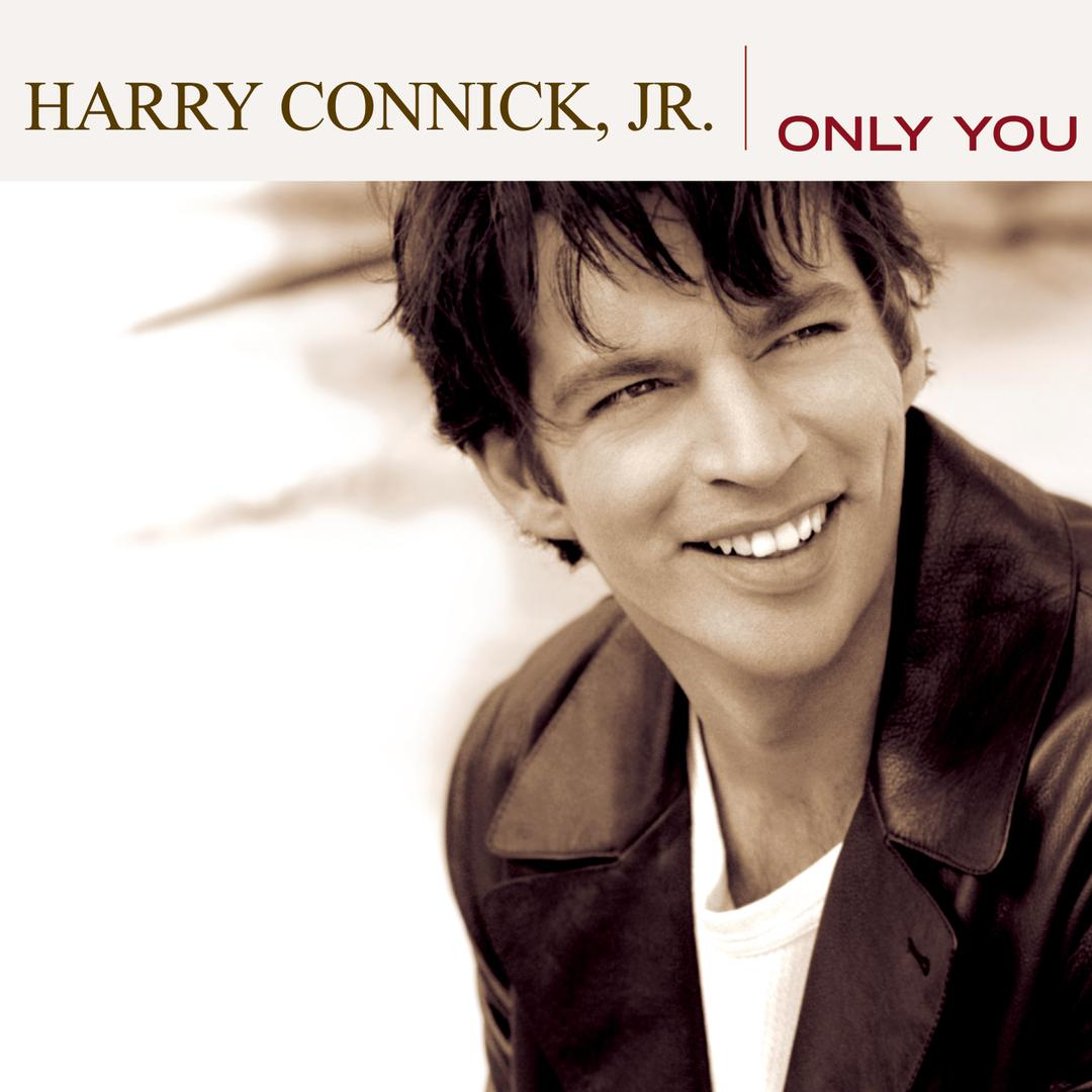 Harry connick jr for once in my life lyrics