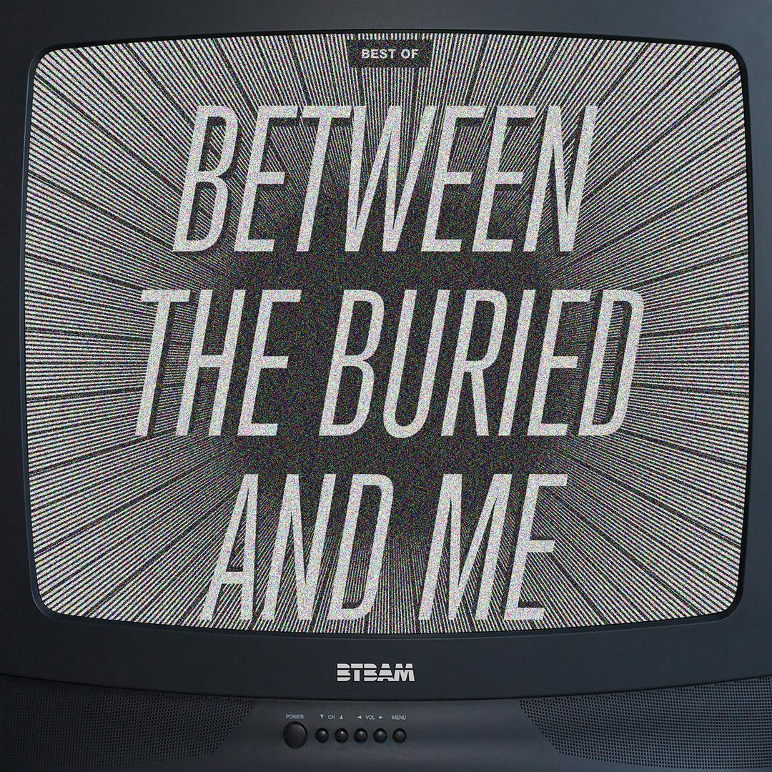 Ad a dglgmut by Between The Buried And Me - Pandora