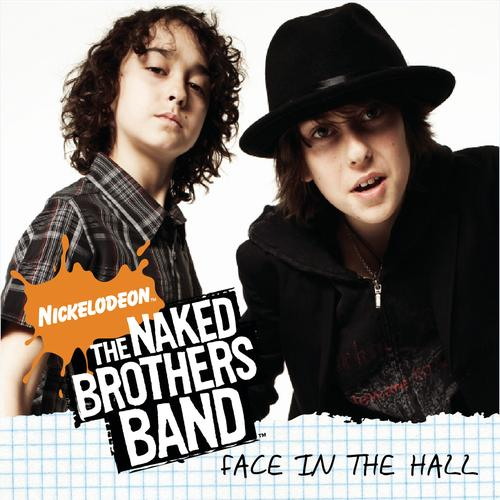 Listen To The Naked Brothers Band  Pandora Music  Radio-4697