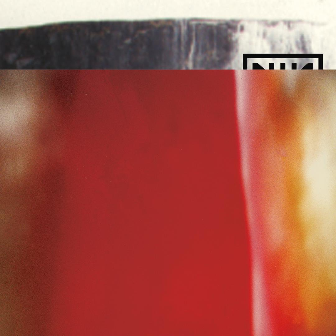 The Fragile by Nine Inch Nails - Pandora