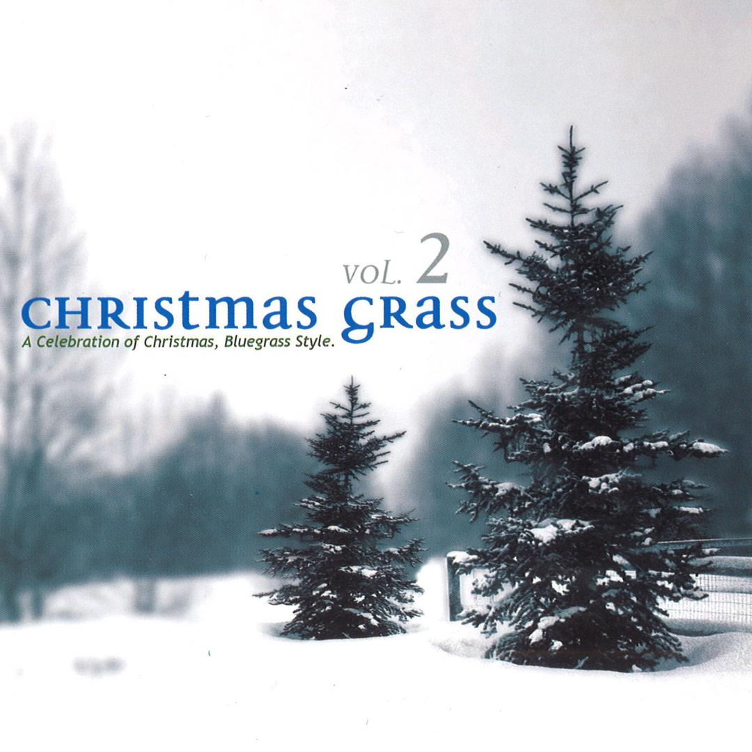 christmas times a comin dolly parton holidayfrom the album christmas grass vol2