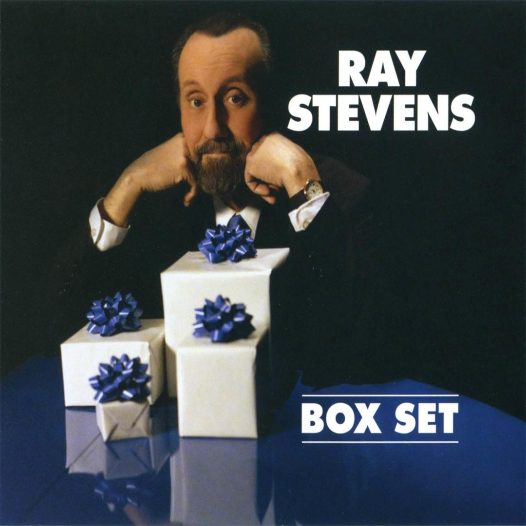 The Pirate Song By Ray Stevens Pandora