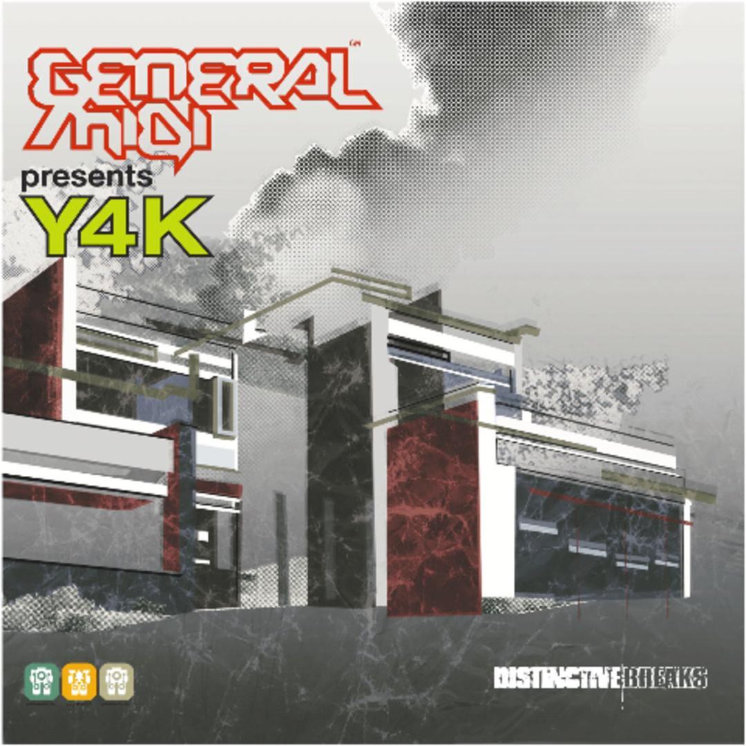 F U N K by General Midi - Pandora