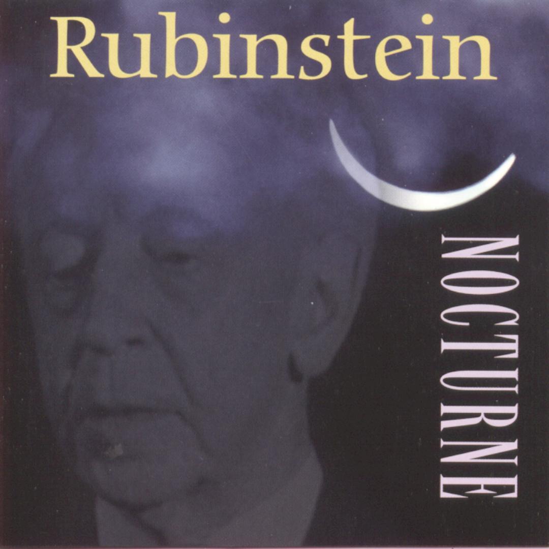 I  En el Generalife by Arthur Rubinstein - Pandora