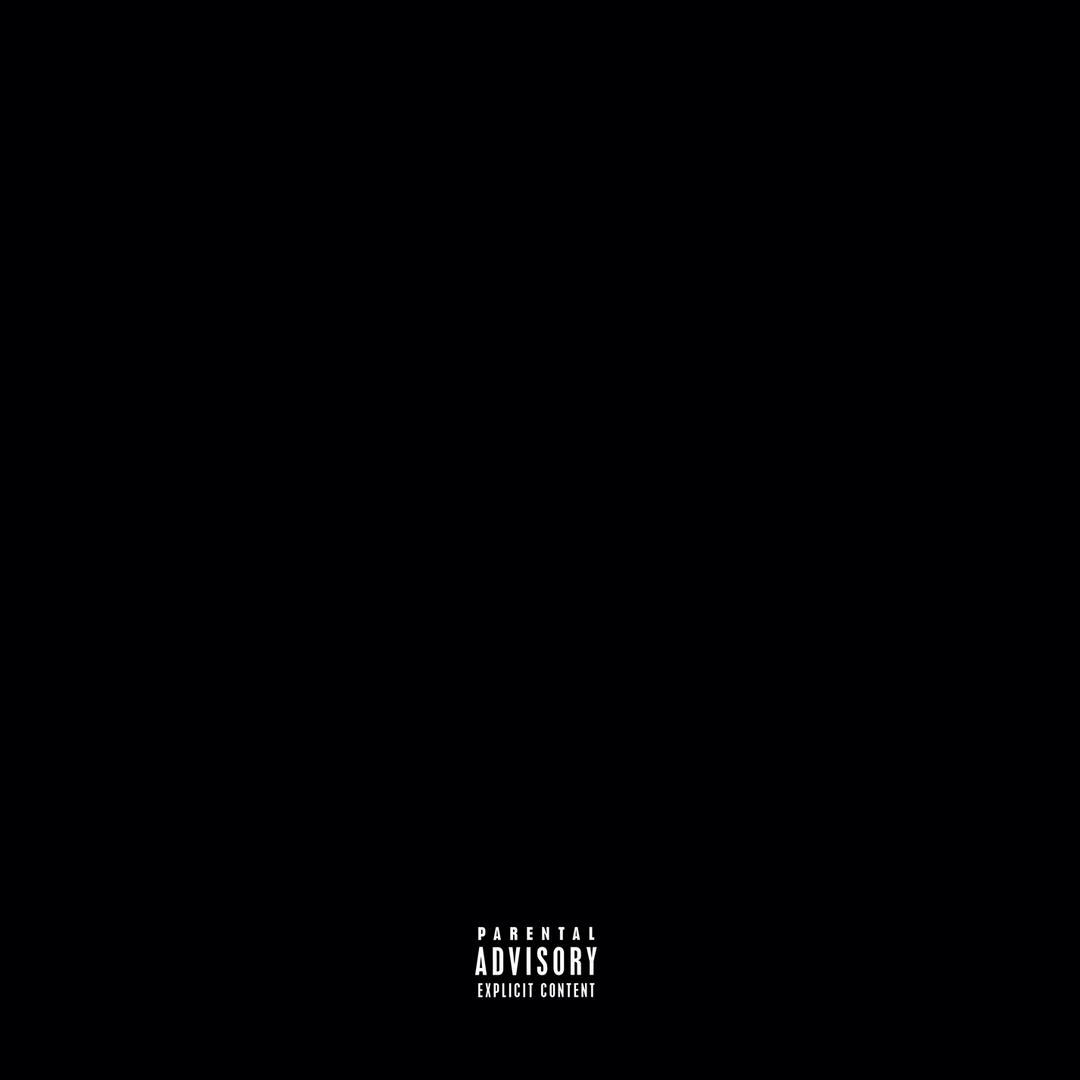Xo Tour Llif3 By Lil Uzi Vert Pandora