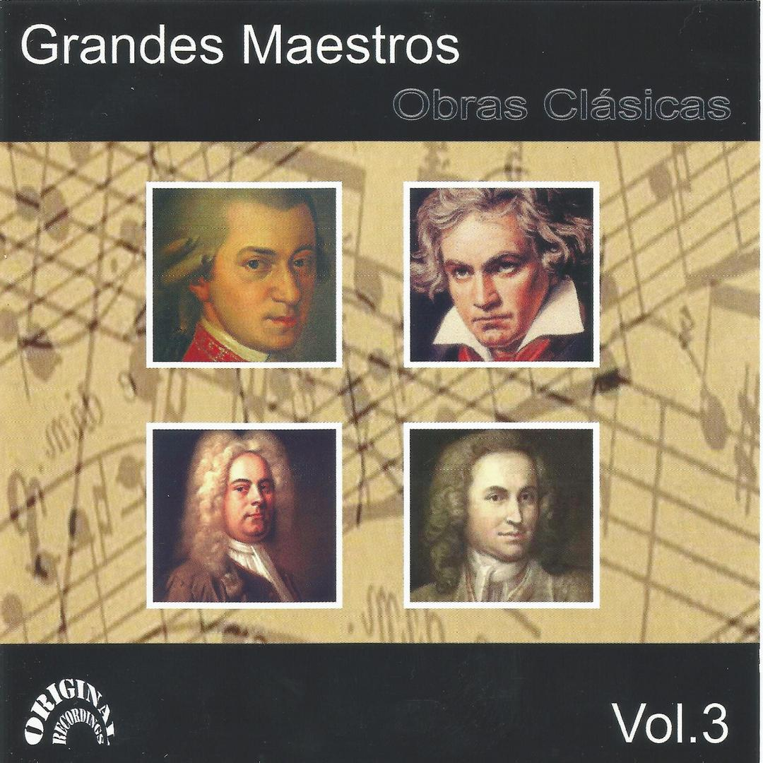 Concerto for Guitar No  15 in D Major, RV 93: I  Allegro by