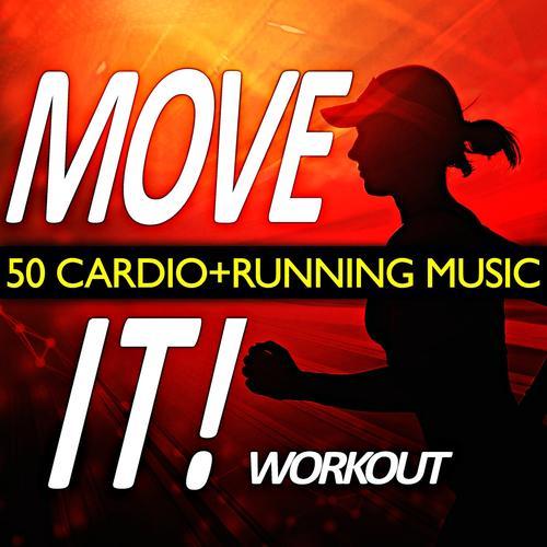 Listen to Workout Music | Pandora Music & Radio