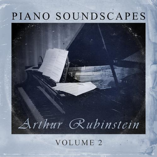 Listen to Arthur Rubinstein | Pandora Music & Radio