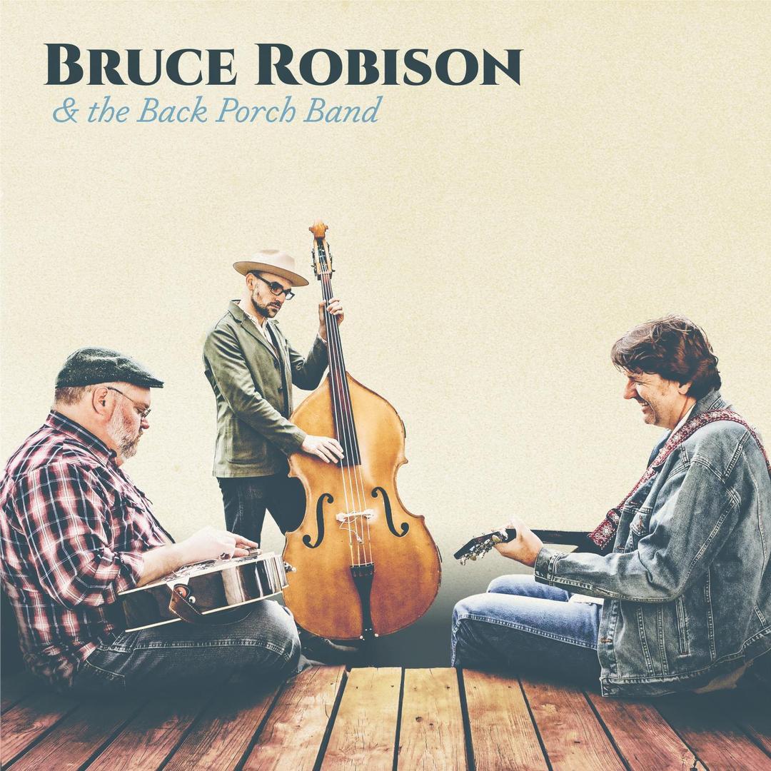 Rock And Roll Honky Tonk Ramblin Man By Bruce Robison Pandora