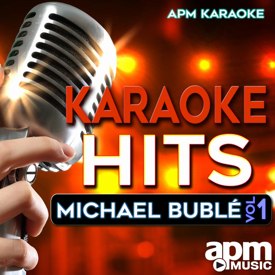 Sway (Karaoke Version) by APM Karaoke - Pandora