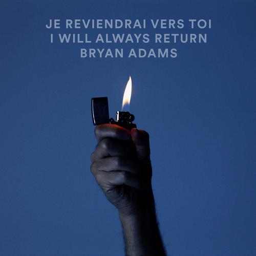 Listen To Bryan Adams Pandora Music Radio