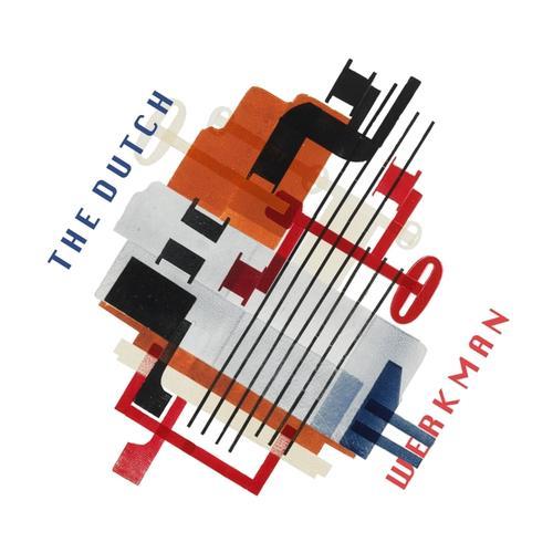 Listen to The Dutch (New Wave) | Pandora Music & Radio