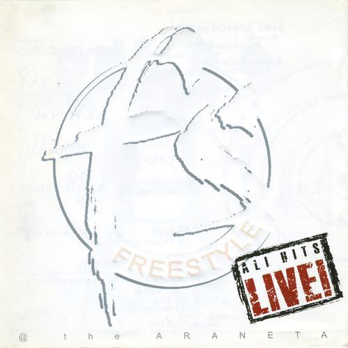 Listen to Freestyle | Pandora Music & Radio