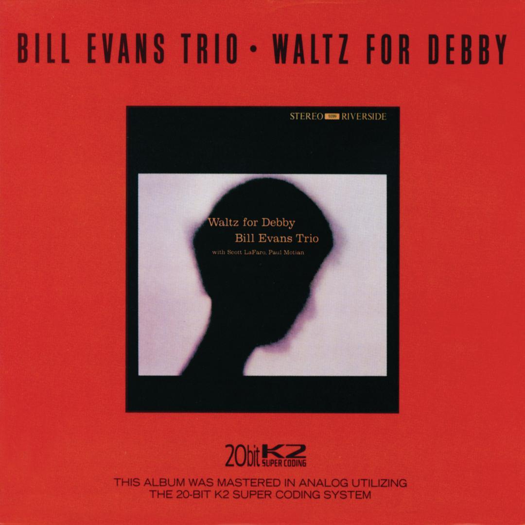 My Foolish Heart (Live) by Bill Evans - Pandora