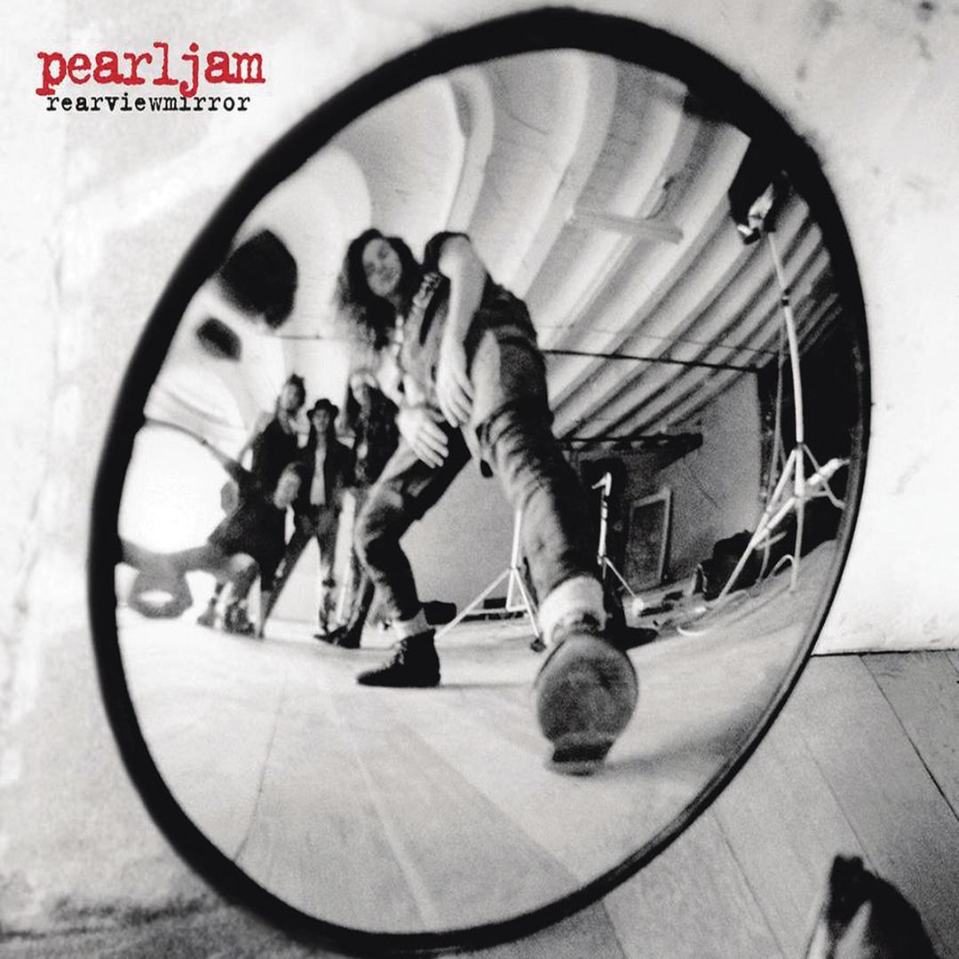 Alive (Brendan O'Brien 2004 Remix) by Pearl Jam - Pandora