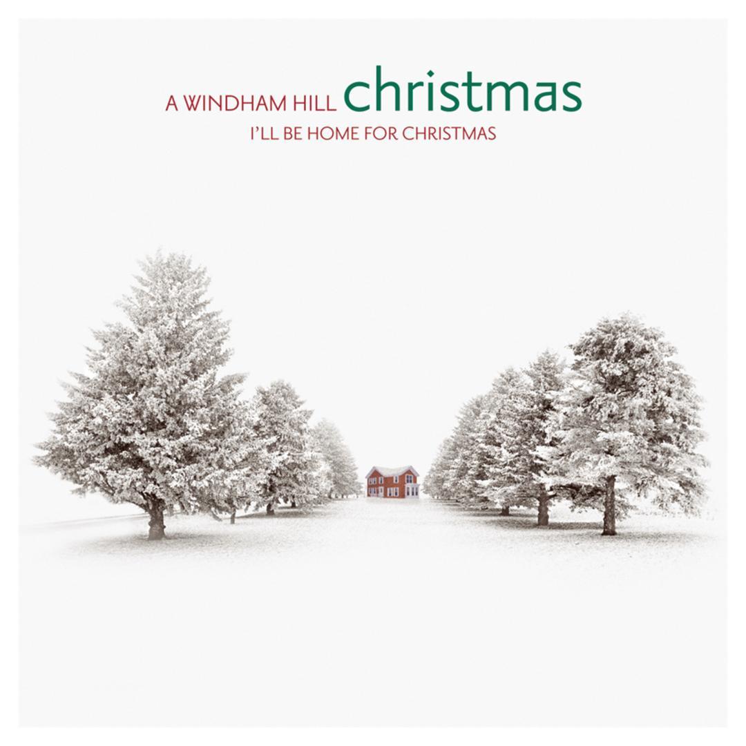 I\'ll Be Home For Christmas by Giovanna Imbesi (Holiday) - Pandora