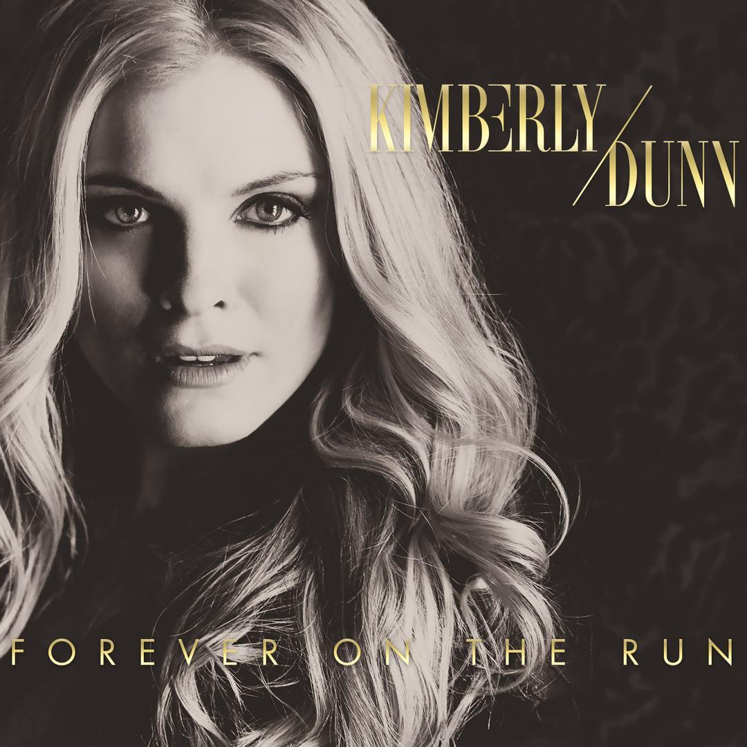 Kimberly Kiss Nude Photos 82
