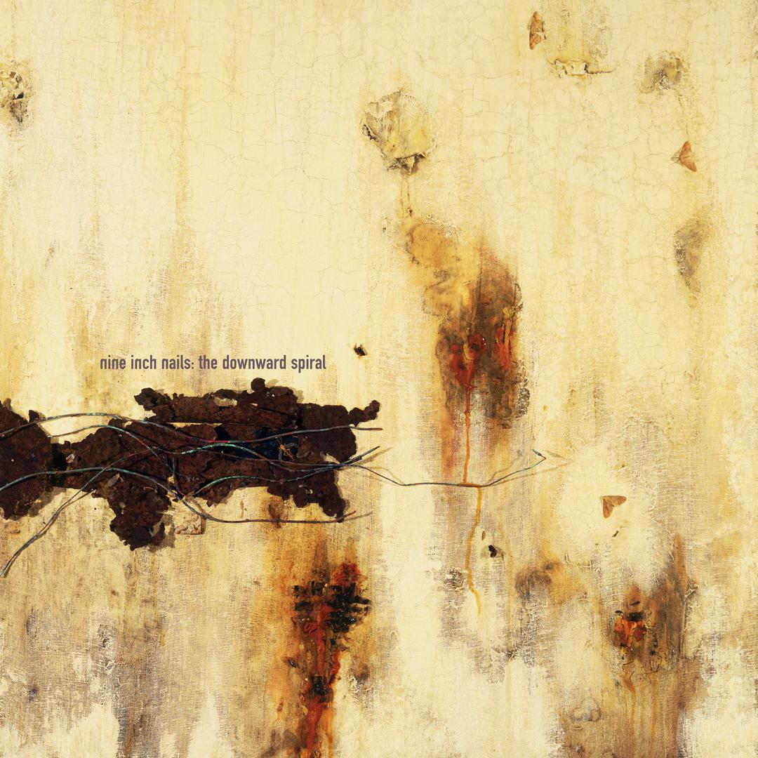 Mr.Self Destruct by Nine Inch Nails - Pandora
