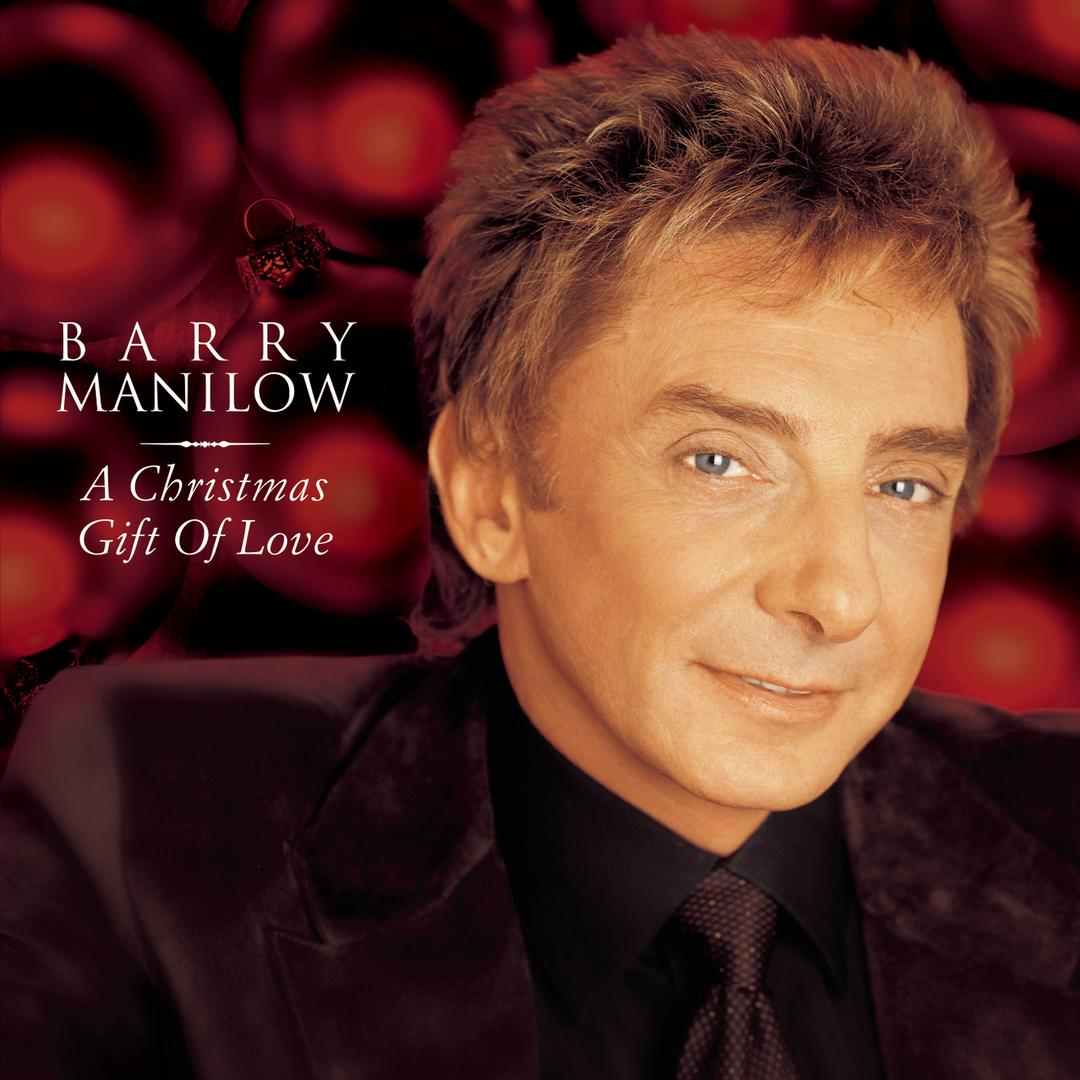 I\'ll be Home For Christmas by Barry Manilow (Holiday) - Pandora