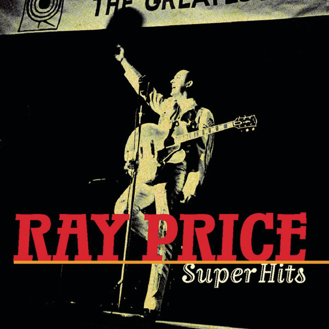 Invitation to the blues single version by ray price pandora invitation to the blues single version ray pricefrom the album super hits stopboris Choice Image