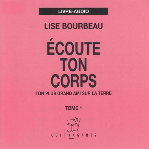 Conscient Subconscient Superconscient By Lise Bourbeau
