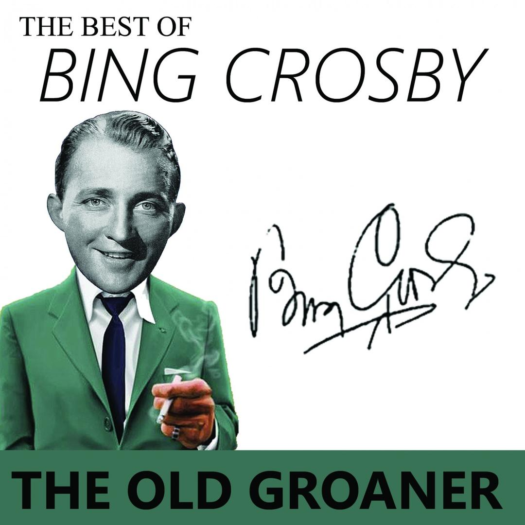 The First Noel by Bing Crosby (Holiday) - Pandora