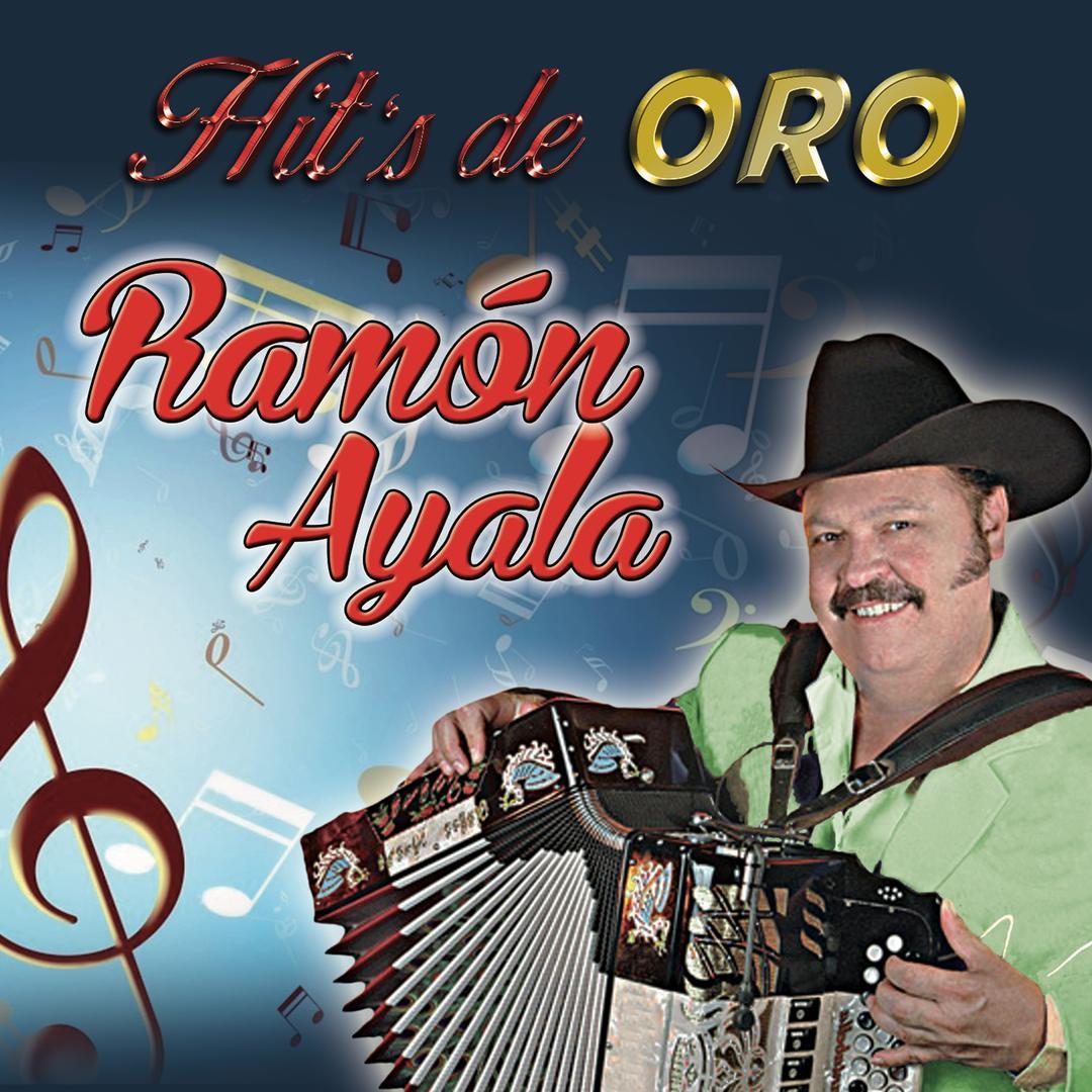 Corridos De Chito Cano By Ramon Ayala Pandora