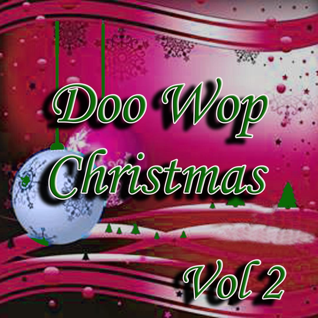 gee whiz its christmas carla thomas holidayfrom the album doo wop christmas vol 2