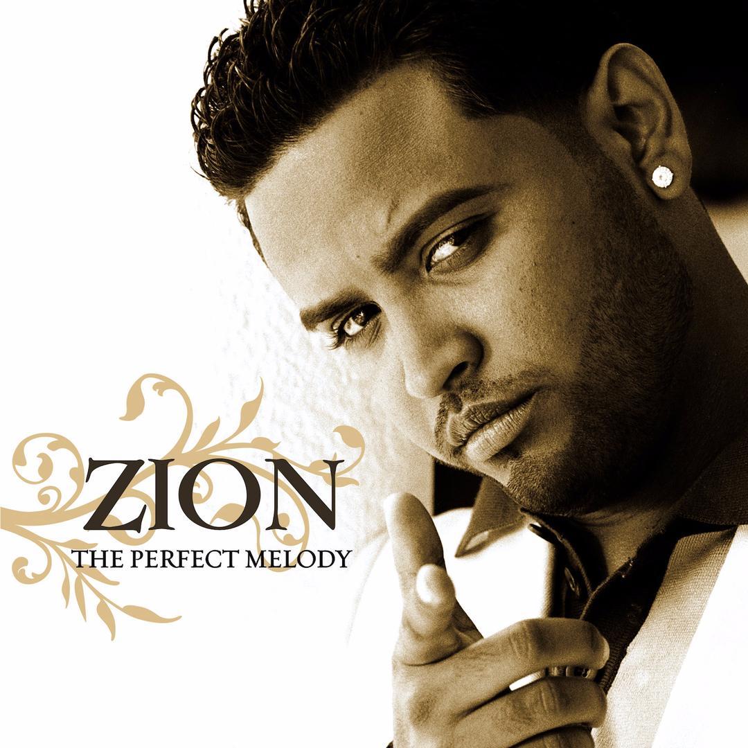 Amor De Pobre by Zion - Pandora