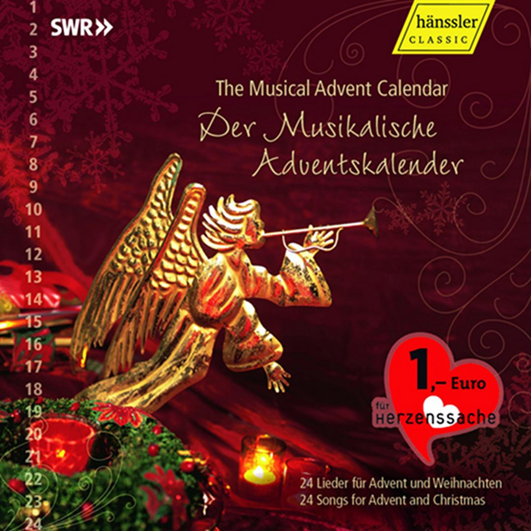 Weihnachtslieder-Medley by Solberger Stubenmusik - Pandora