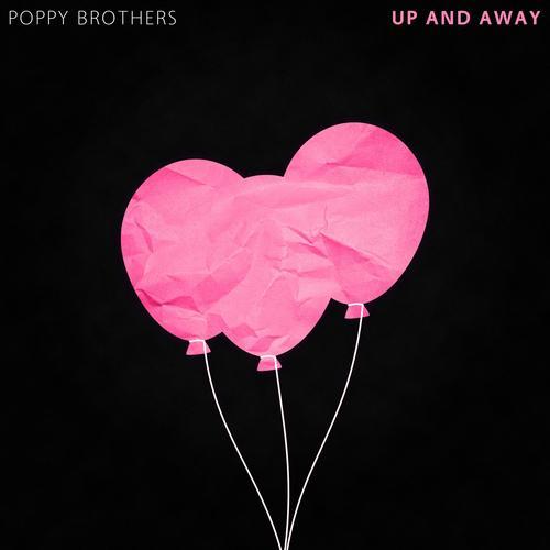 Listen to Poppy Brothers   Pandora Music & Radio