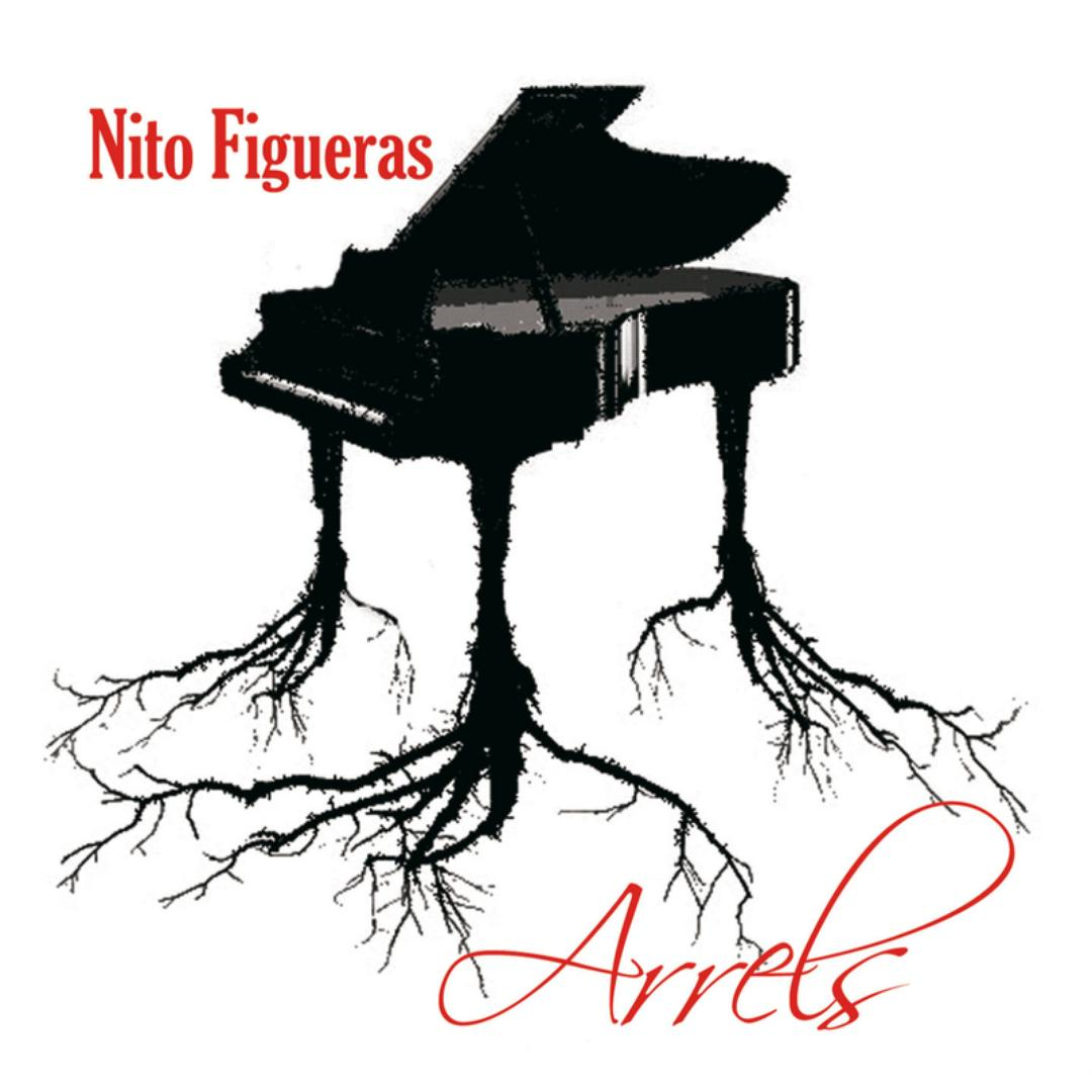Alone Again (Naturally) by Nito Figueras - Pandora