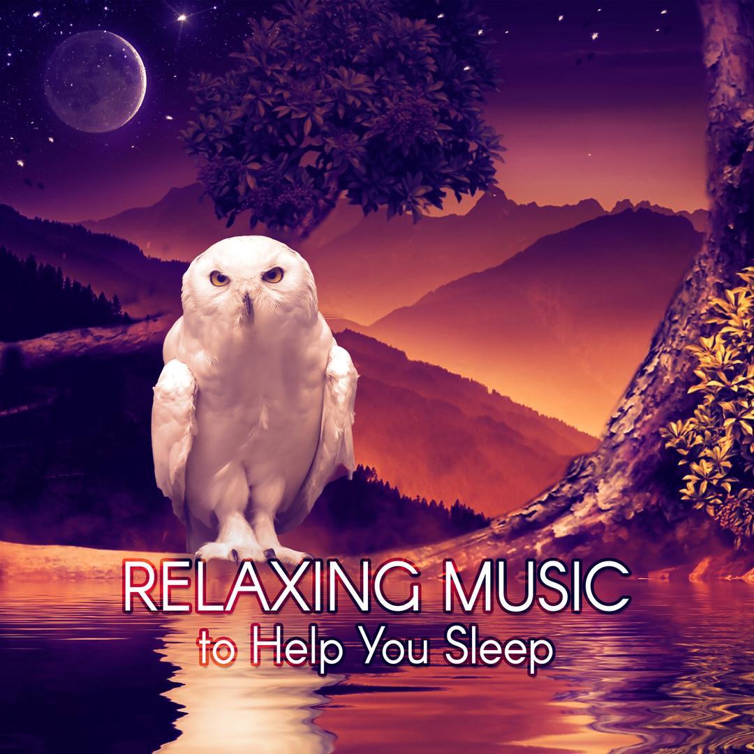 Sleeping Angels by Deep Sleep Hypnosis Masters - Pandora