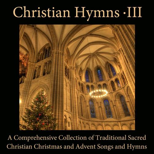 christian hymns vol 3 a comprehensive collection of. Black Bedroom Furniture Sets. Home Design Ideas